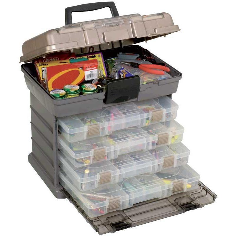Plano accesorios cajas comprar en - Cajas de ordenacion ...