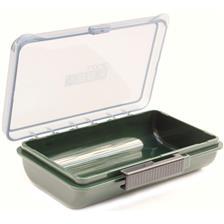 CAJA NASH SHALLOW BOX 1