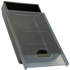 CAJA NASH WALLET BOX