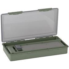 CAJA PARA ACCESORIOS PROLOGIC CRUZADE TACKLE BOX