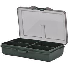 CAJA STARBAITS SESSION SMALL BOX