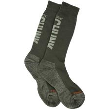 CALCETINES HOMBRE FOX CHUNK THERMOLITE SOCKS