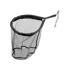 CAMAROEIRO SAVAGE GEAR PRO FINEZZE RUBBER MESH NET