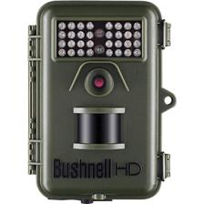 CAMERA DE CHASSE BUSHNELL NATURVIEW CAM ESSENTIAL HD