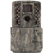 CAMERA DE CHASSE MOULTRIE A40I