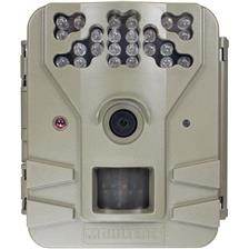 CAMERA DE CHASSE MOULTRIE GAME SPY 2 PLUS