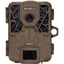 CAMERA DE CHASSE SPYPOINT FORCE-10
