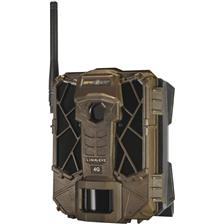 CAMERA DE CHASSE SPYPOINT LINK-EVO