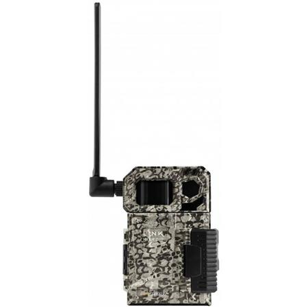 CAMERA DE CHASSE SPYPOINT LINK-MICRO-LTE