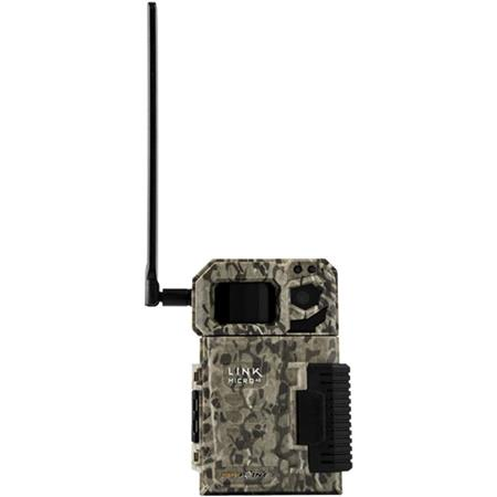 CAMERA DE CHASSE SPYPOINT LINK-MICRO