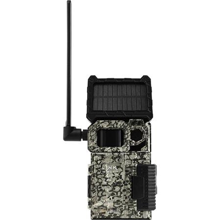 CAMERA DE CHASSE SPYPOINT LINK-MICRO-S