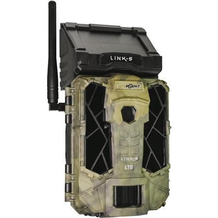 CAMERA DE CHASSE SPYPOINT LINK-S