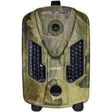 CAMERA DE CHASSE SPYPOINT MMS