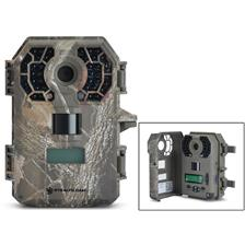 CAMERA DE CHASSE STEALTH CAM G42 NG