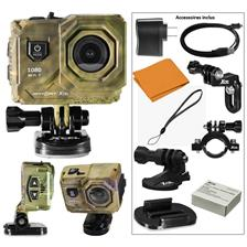 CAMERA VIDEO EMBARQUEE SPYPOINT XCEL 1080