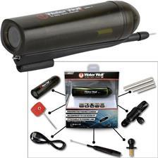 Instruments Water Wolf Cameras UW1.1 UNDERWATER 51646