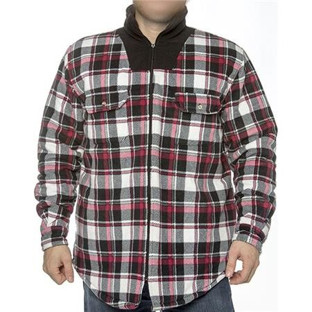 CAMICIA UOMO BARTAVEL TIMBER