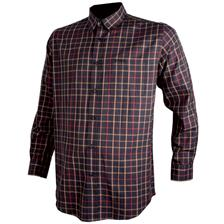 CAMISA HOMBRE SOMLYS 553 NELSON