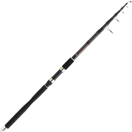 CANA DAIWA MEGAFORCE BIG FISH
