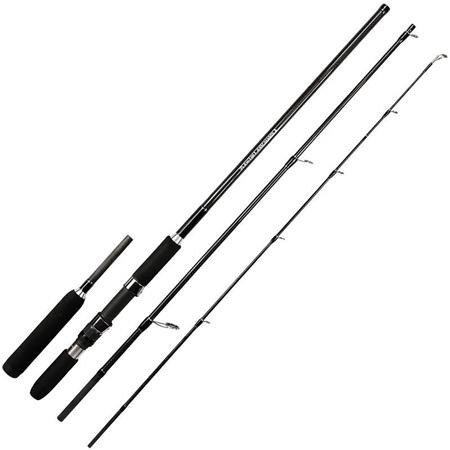 CAÑA SMITH OFFSHORE STICK LIM PACK 70