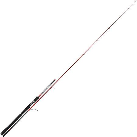 CAÑA SPINNING TENRYU INJECTION SP 79 MH
