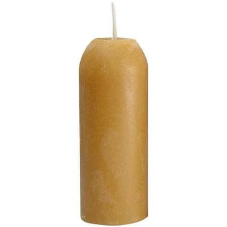 CANDLE UCO FOR ORIGINAL LANTERN - PACK OF 3