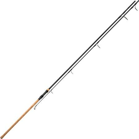 CANNA CARPFISHING FOX HORIZON X4 CORK