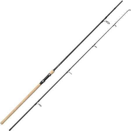 CANNA CARPFISHING MAD GREYLINE CLASSIC FULL CORK 9'