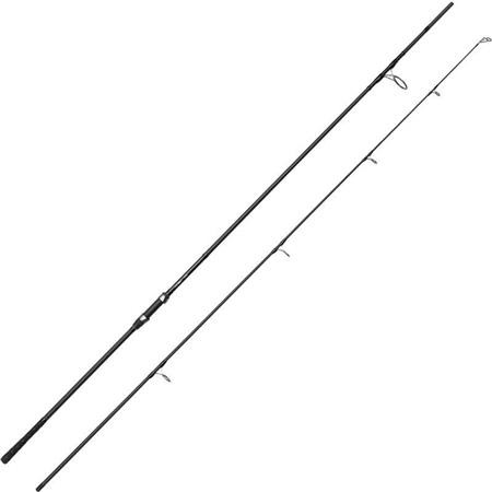CANNA CARPFISHING MAD GREYLINE STANDARD