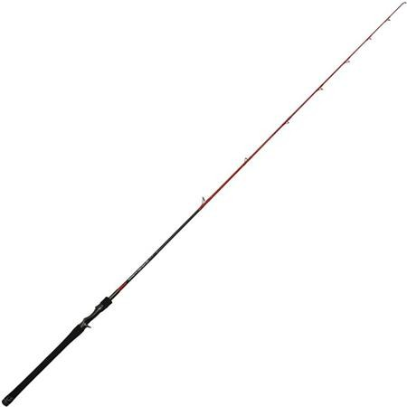CANNA CASTING TENRYU INJECTION BC 62 XH