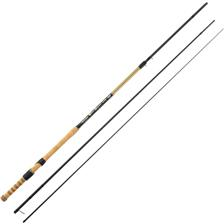 CANNA FILO INTERNO GARBOLINO TROUT LEGEND FI RC SRS