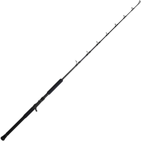 CANNA MARE SMITH OFFSHORE STICK WRC YONAGUNI