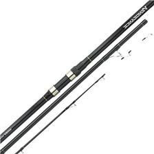 CANNA SHIMANO VENGEANCE BX TUBULAR /SOLID TIP