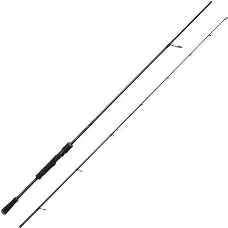 CANNA SPINNING DAM YAGI LIGHT JIG