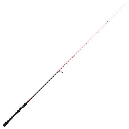 CANNA SPINNING TENRYU INJECTION SP 64 ML