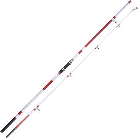 CANNA SURFCASTING SHAKESPEARE OMNI SURF / PIER