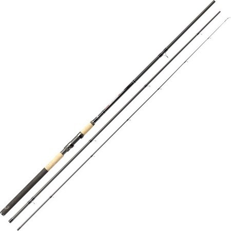 CANNE ANGLAISE DAM WHISLER MATCH RODS
