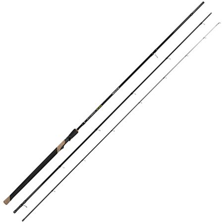 CANNE ANGLAISE FOX MATRIX ETHOS XR-W 13FT WAGGLER RODS