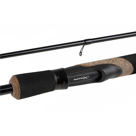 CANNE ANGLAISE FOX MATRIX ETHOS XR-W WAGGLER RODS