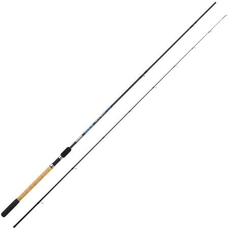 CANNE ANGLAISE GARBOLINO BULLET MATCH CARP 2S
