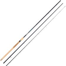 Rods Garbolino SUPER ROCKET MATCH 3S 3.60M