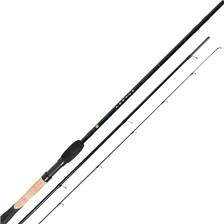 CANNE ANGLAISE PRESTON INNOVATIONS CARBONACTIVE SUPERA FLOAT RODS