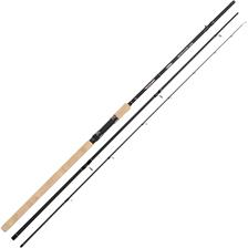 Rods Grauvell TEKNOS ALROUND 330CM / 10 60G