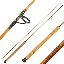Rods Bussy d'Amboise HEAVY 220CM