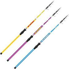 Rods Rod Factory ROD FACTORY KAIJU MINI 180CM / 3 10G