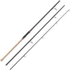 Rods Anaconda CORKY 3T 13' 3LBS