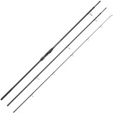Rods Mad D FENDER III SPECIALIST 3.9M