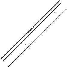 Rods Prowess SCORPIUM TRAVEL 13' 3.5LBS