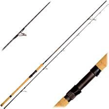 Rods Quantum Radical OLD SCHOOL III HARD RIVER 13' / 3.5LBS