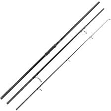 Rods Ron Thompson GANGSTER CARP TRAVEL 12' 3LBS